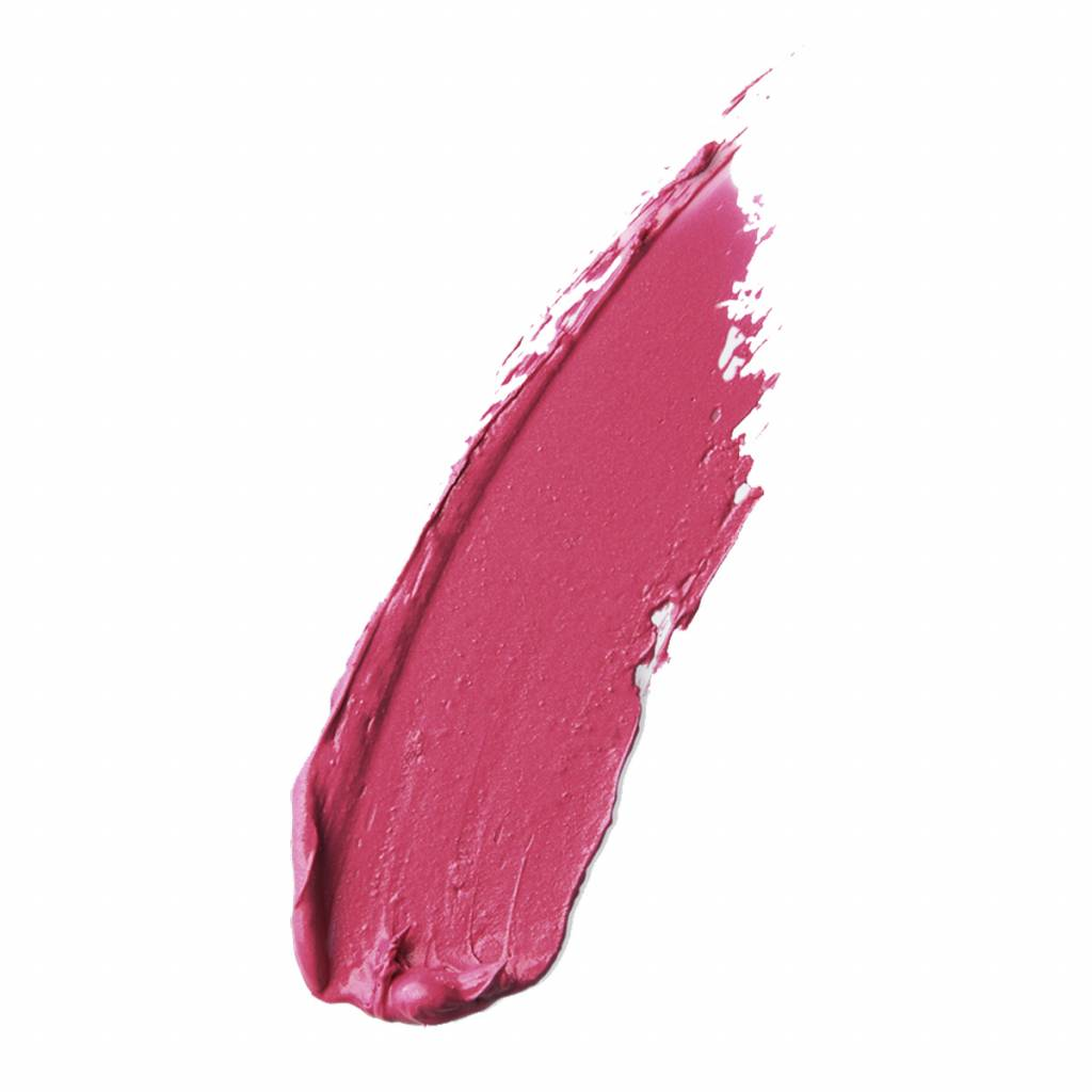 Antipodes Remarkably Red Moisture-Boost Natural Lipstick