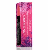 Antipodes South Pacific Coral Moisture-Boost Natural Lipstick