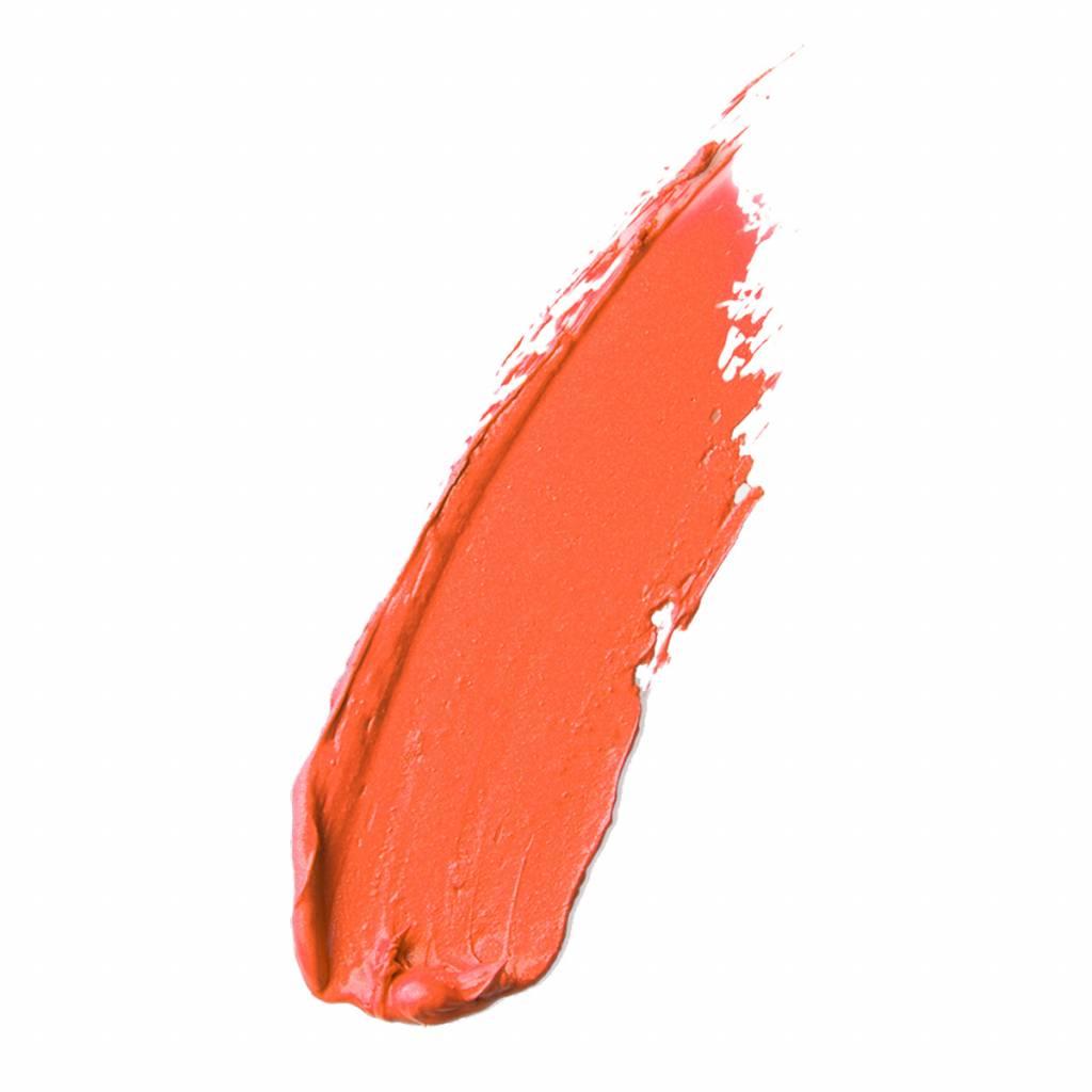 Antipodes Piha Beach Tangerine Moisture-Boost Natural Lipstick