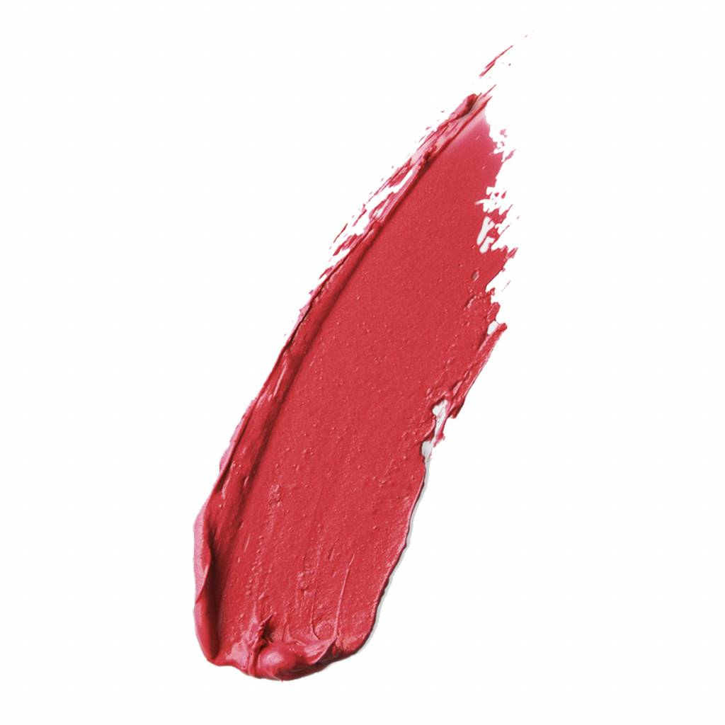 Antipodes Ruby Bay Rouge Moisture-Boost Natural  Lipstick