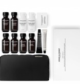 Grown Alchemist Luxury Travel Kit