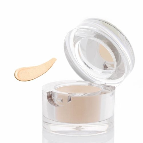 Studio 78 Paris Concealer 02 Moonlight