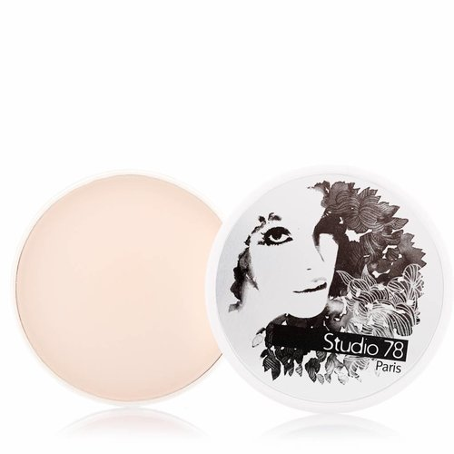 Studio 78 Paris Mattifying Powder