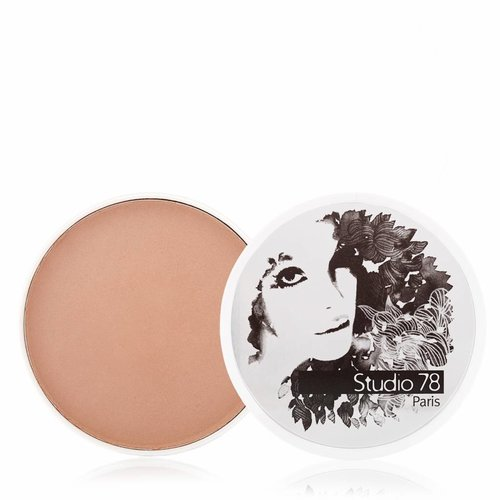Studio 78 Paris Bronzing Powder