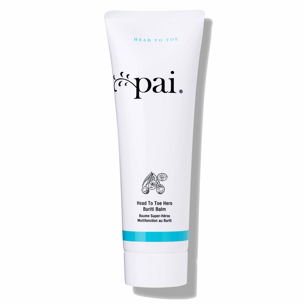 Pai Skincare Head To Toe Hero Buriti Balm