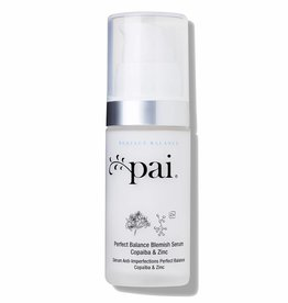Pai Skincare Perfect Balance Blemish Serum