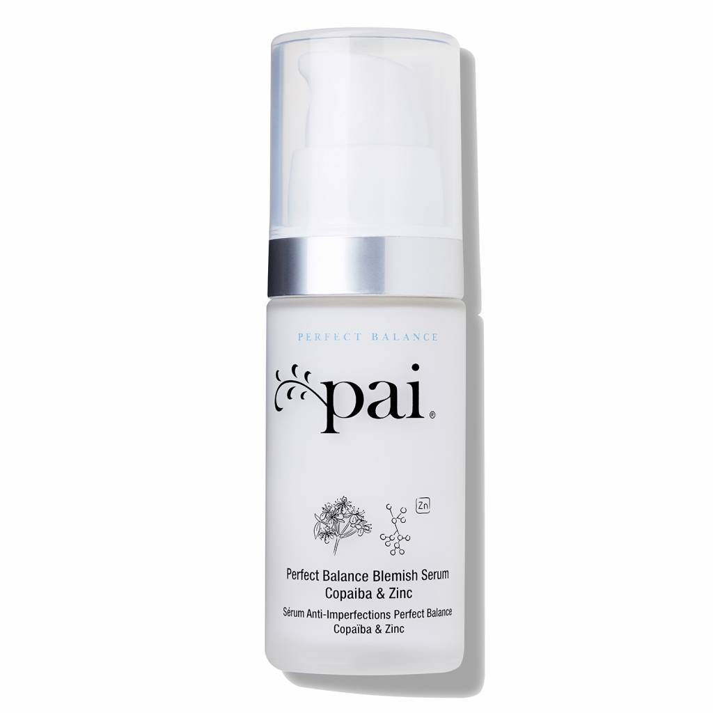 Pai Skincare Perfect Balance Blemish Serum