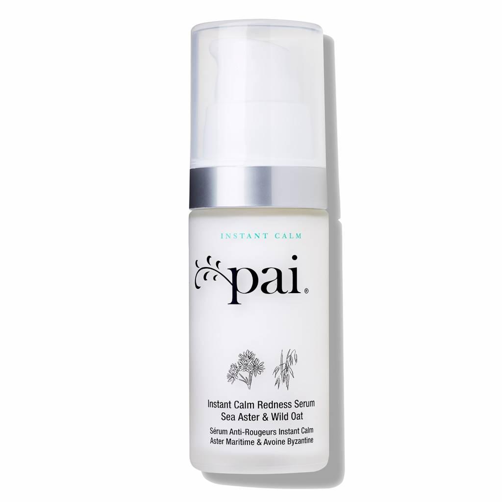 Pai Skincare Instant Calm Redness Serum 30ml