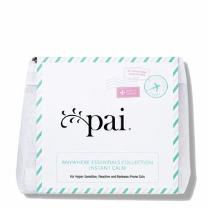 Pai Skincare Instant Calm Travel Collection