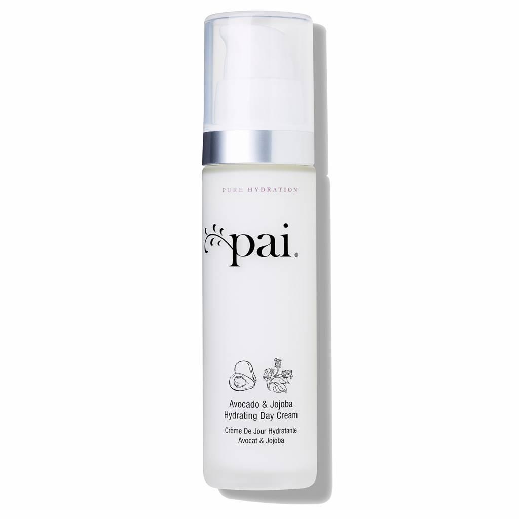 Pai Skincare Hydrating Day Cream Avocado & Jojoba