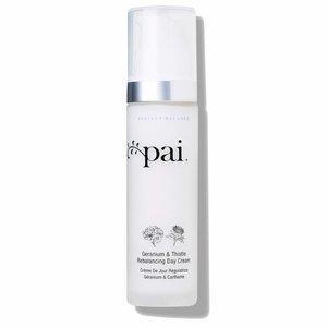 Pai Skincare Rebalancing Day Cream Geranium & Thistle