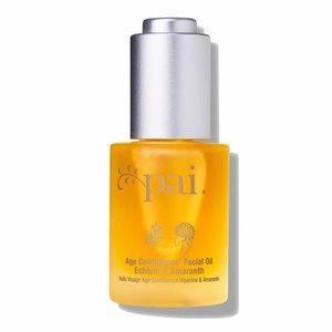 Pai Skincare Age Confidence Facial Oil
