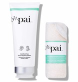 Pai Skincare Camellia & Rose Gentle Hydrating Cleanser 200ml