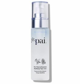 Pai Skincare BioAffinity Toner Combination & Sensitive Skin
