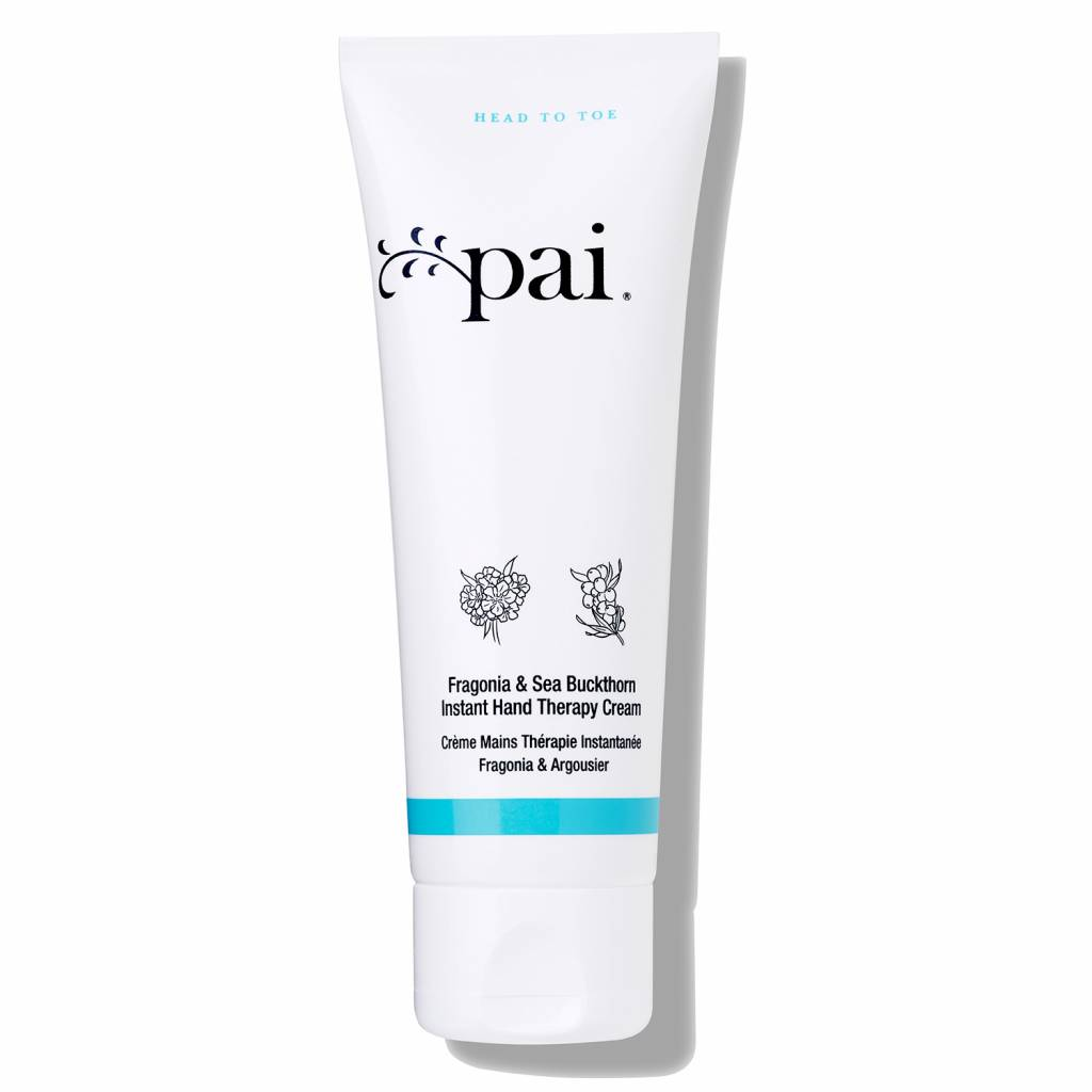 Pai Skincare Instant Hand Therapy Cream