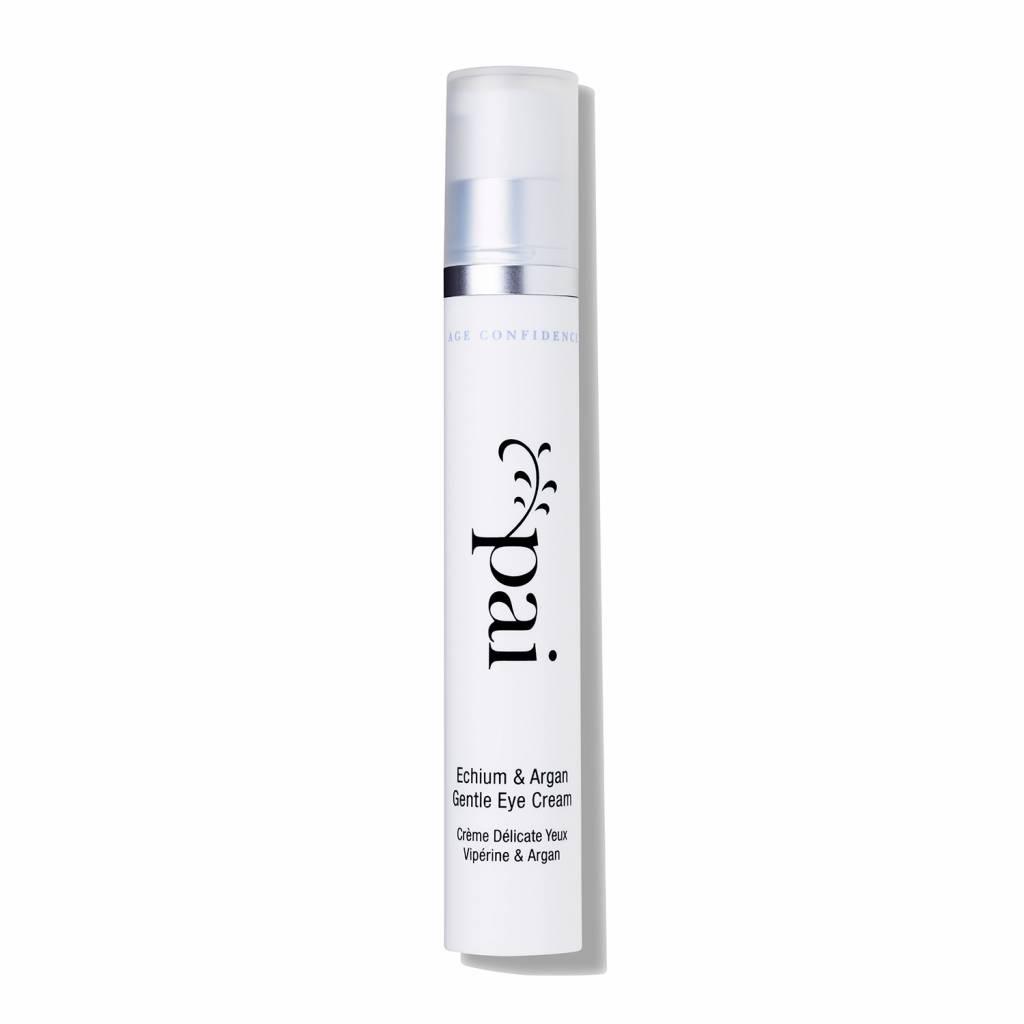 Pai Skincare Echium & Argan Gentle Eye Cream