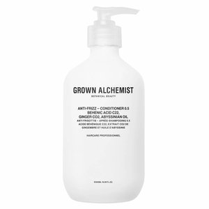 Grown Alchemist Anti-Frizz Conditioner