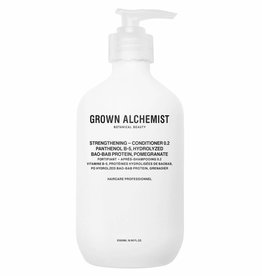 Grown Alchemist Strengthening Conditioner
