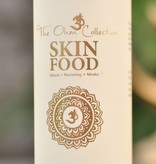 The Ohm Collection Skin Food Natural Bodylotion