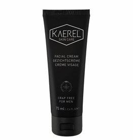 KAEREL Gezichtscrème