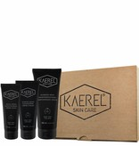 KAEREL All-In-One Grooming Box