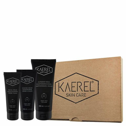 KAEREL All-In-One Box