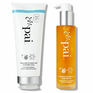 Pai Skincare Stretch Mark System