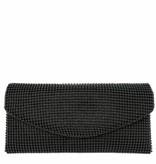 Inika Limited Edition Handbag Essentials