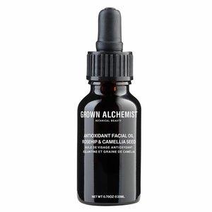 Grown Alchemist Anti-Oxidant Facial Oil