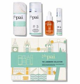 Pai Skincare The Landmark Collection