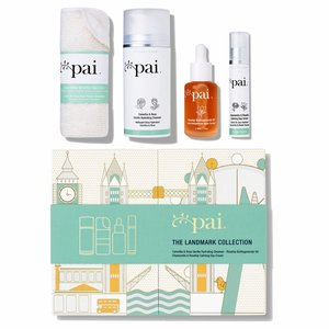 Pai Skincare The Landmark Collection