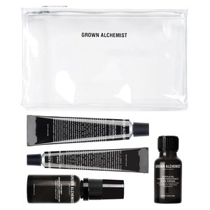 Grown Alchemist Flight Kit
