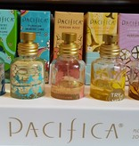 Pacifica Parfum Sample Service: 3 x 1ml