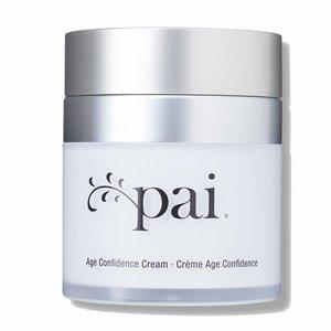 Pai Skincare Age Confidence Cream Echium & Macadamia