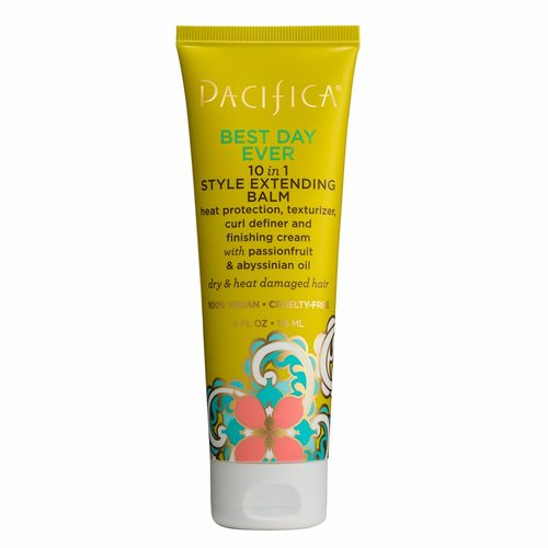 Pacifica Best Day Ever Style Extending Balm