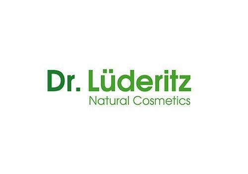 Dr. Lüderitz Natural Cosmetics