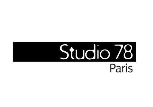 Studio 78 Paris