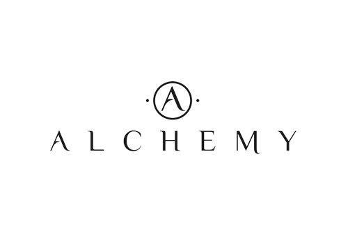 Alchemy Oils