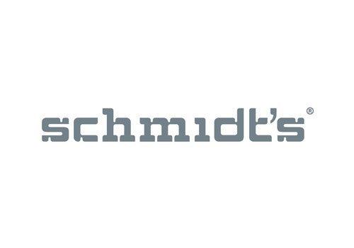 Schmidt's Naturals