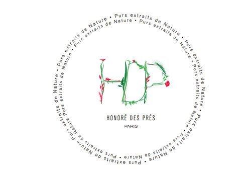 Honoré des Prés