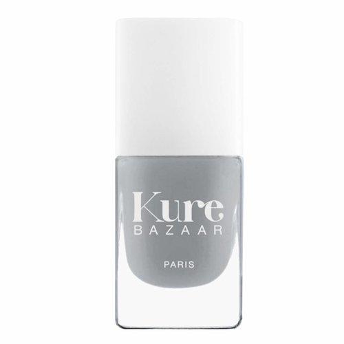 Kure Bazaar Cashmere 10-Free Nail Polish