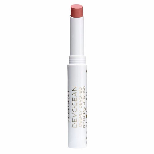 Pacifica Devocean Natural Lipstick Tenderness