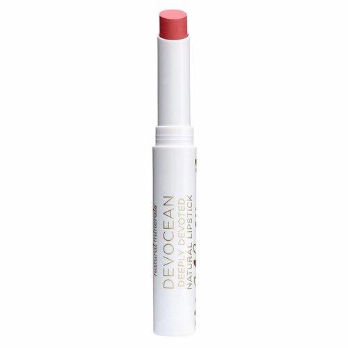 Pacifica Devocean Natural Lipstick XOX