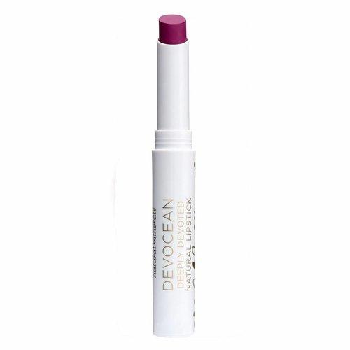 Pacifica Devocean Natural Lipstick Beach Goth
