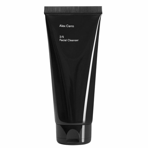 Alex Carro 2/5 Facial Cleanser