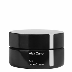 Alex Carro 4/5 Face Cream