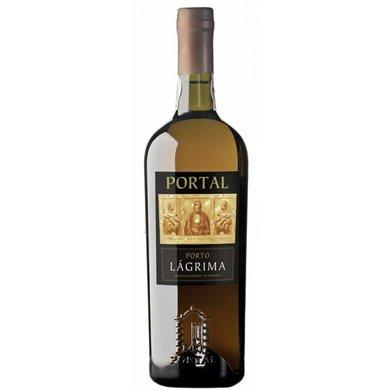 Portal Lágrima White (weißer) Portwein 750 ml 20% Vol.