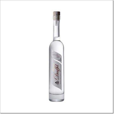 Druffel Williams-Birnen-Brand 500 ml 40% Vol.