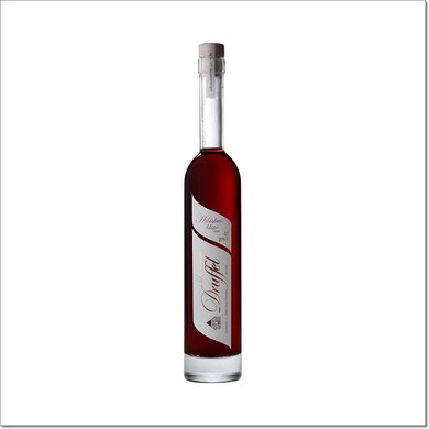 Druffel Hibiskusblüten-Likör 500 ml 20% Vol.