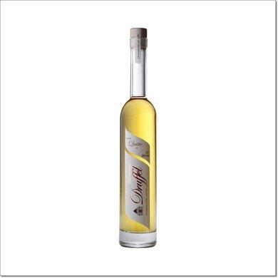 Druffel Quitten-Likör 500 ml 26% Vol.